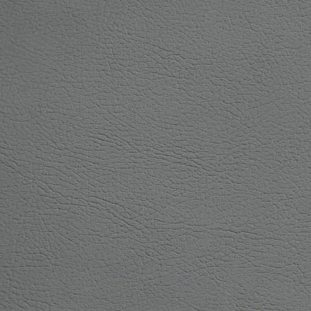 Leatherette Skai® Sorrento EN