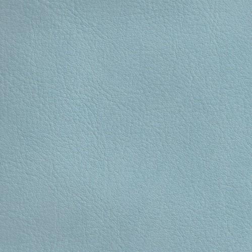 Skai® Palma coloris Aigue Marine
