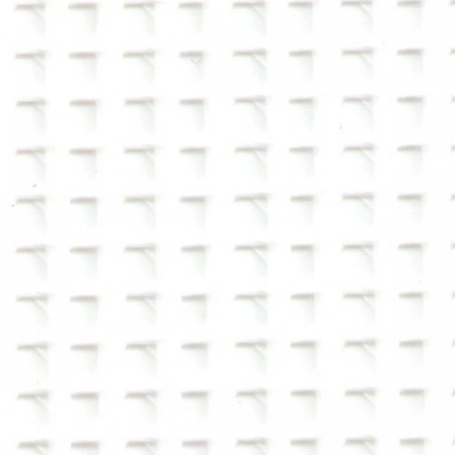 Airy cushions grid background with 200 cm