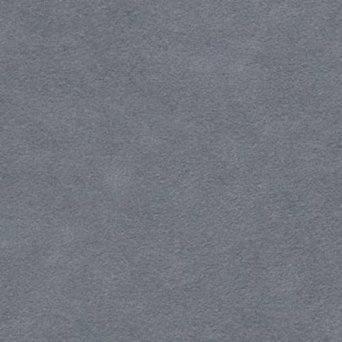 Tissu Alcantara ® cover automobile - Gris 2932