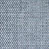 Sabara fabric - Casal color cornflower 83993-12