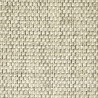 Sabara fabric - Casal color birch 83993-61