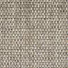 Sabara fabric - Casal color Cappucino 83993-53