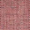 Sabara fabric - Casal color cherry 83993-75