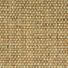 Sabara fabric - Casal color cognac 83993-44