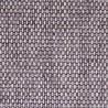 Sabara fabric - Casal color lilac 83993-96