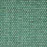 Sabara fabric - Casal color mint 83993-34