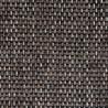 Sabara fabric - Casal color mocha 83993-55