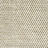 Sabara fabric - Casal color hazelnut 83993-50