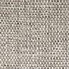 Sabara fabric - Casal color cloud 83993-63