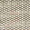 Sabara fabric - Casal color coat 83993-78