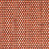 Sabara fabric - Casal color chilli pepper 83993-46