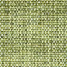 Sabara fabric - Casal color pistachio 83993-32