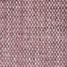 Sabara fabric - Casal color peony 83993-92