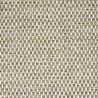Sabara fabric - Casal color foal 83993-52