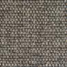 Sabara fabric - Casal color mink 83993-54