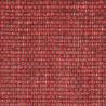 Sabara fabric - Casal color volcano 83993-700