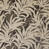 Velvet fabric Jungle Casal - Sable 12707-73