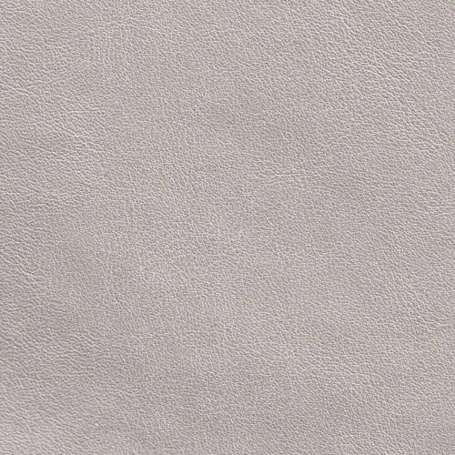 Leatherette Skai ® Sanovara Stars