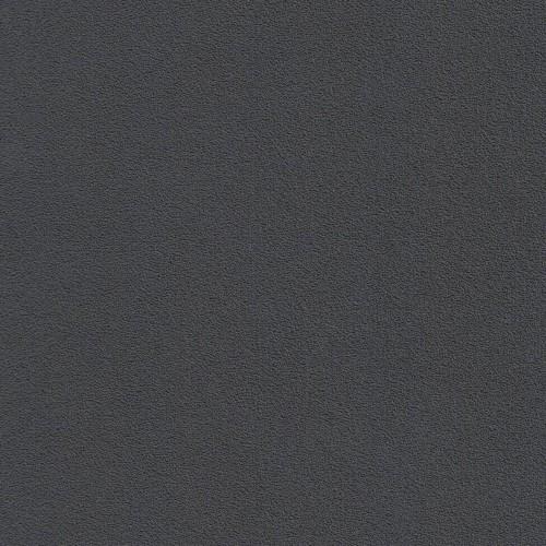 Skai® Pandoria Plus coloris Caviar