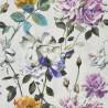 Tissu Couture Rose - Designers Guild