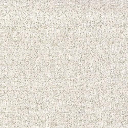 Tissu Zirma Rubelli - Perle 30024-002