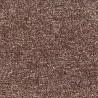Zirma Fabric Rubelli - Bois 30024-007