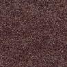 Zirma Fabric Rubelli - Amethyste 30024-013