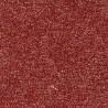 Zirma Fabric Rubelli - Grenade 30024-019