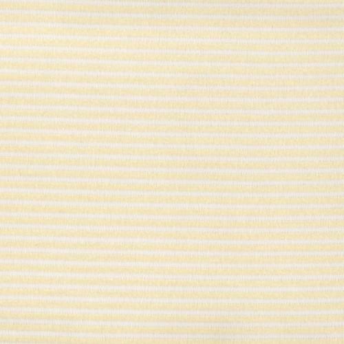 Tissu Leonia Rubelli - Perle 30020-001