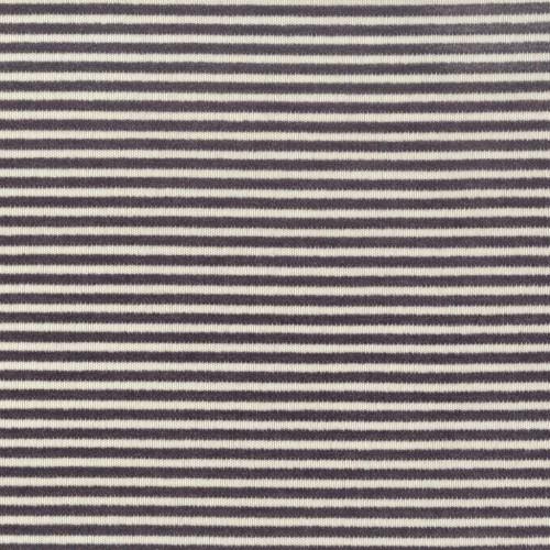 Leonia Fabric Rubelli - Ardoise 30020-005
