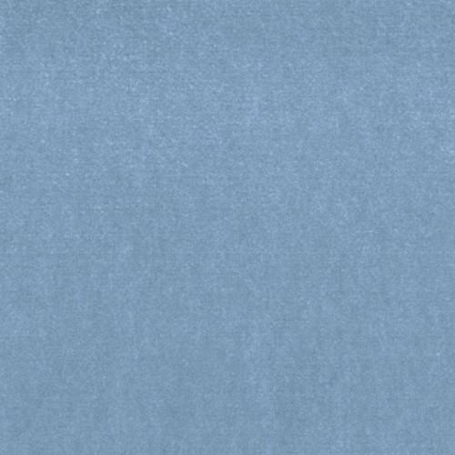 Tissu Ombra Rubelli - Celeste 00762-001