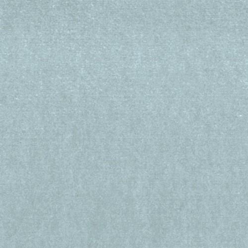 Ombra Fabric Rubelli - Nuage 00762-002