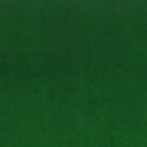 Tissu Spritz Rubelli - Azure 30159-003