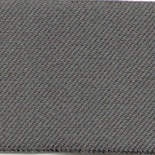 DACIA Duster automotive genuine fabric