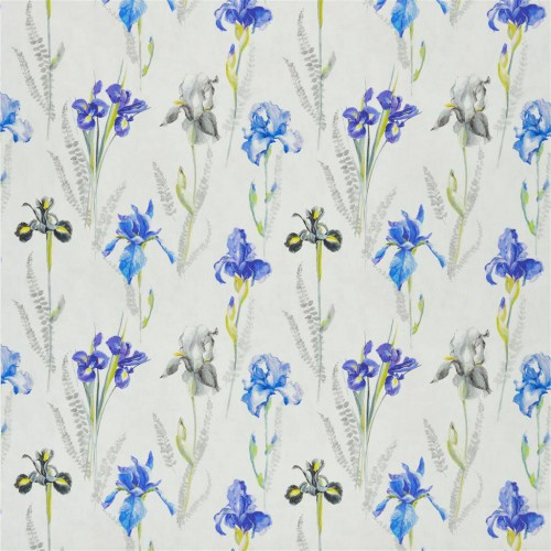 Tissu coton Antoinette - Designers Guild