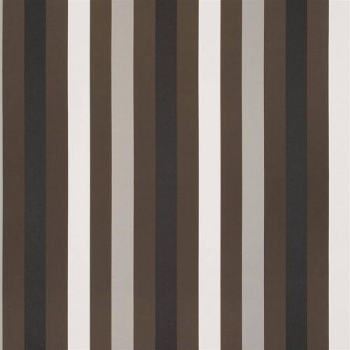 Tissu Bologna Coloris Cocoa FT1771-01 - Designers Guild