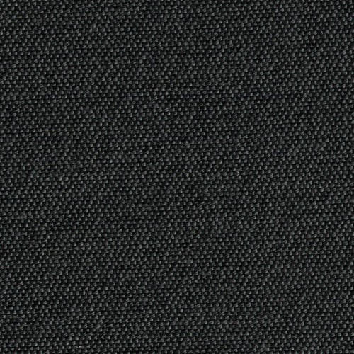 Caracas Fabric Chanée Ducrocq Deschemaker - Anthracite 103943 top