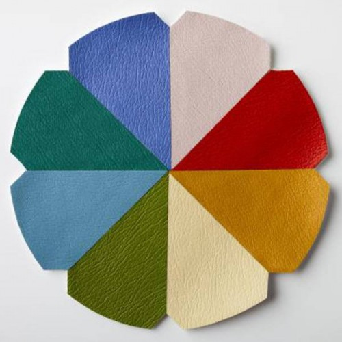 Simili cuir Ultraleather Pro - Ultrafabrics