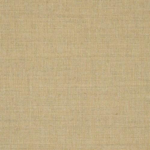 Tissu Fortore Coloris Natural F2109-01 - Designers Guild