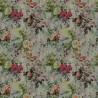 Tissu Aubriet Lino - Designers Guild