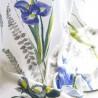 Tissu Iris - Designers Guild