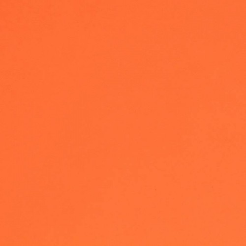 Simili Cuir Extrema AU coloris blanc 150