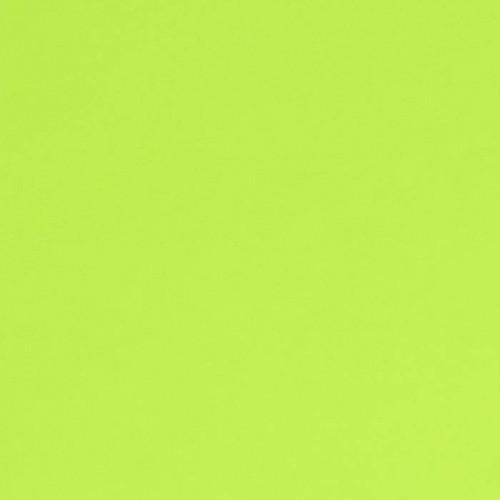 Simili Cuir Extrema AU coloris anis 1650