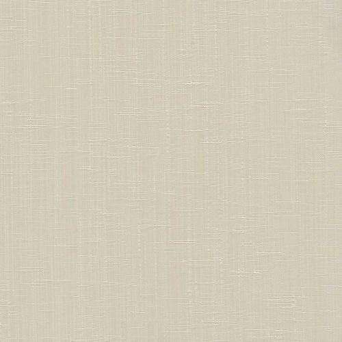 Tissu Diaspro - Rubelli coloris 30071/001 avorio (ivoire)