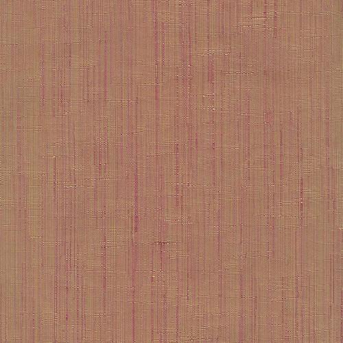Diaspro Fabric - Rubelli