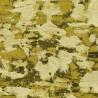 Tissu Dripping - Rubelli coloris 30094/008 oro (or)