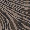 Tissu Okapi - Rubelli coloris 30013/004 grigio (gris)