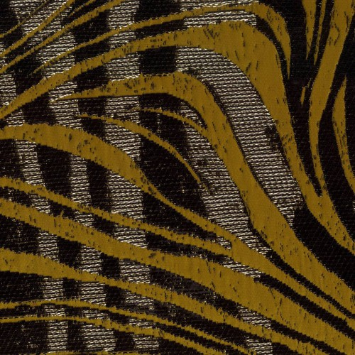 Okapi Fabric - Rubelli