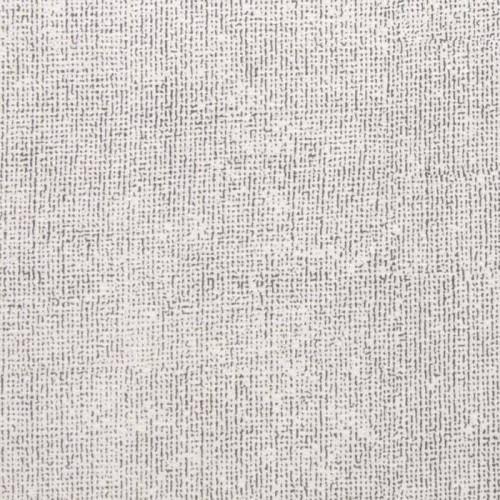 Wong Fabric - Rubelli